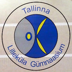 Tallinna Lilleküla Gümnaasium