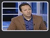 - برنامج بالورقة و القلم مع إسلام صادق حلقة يوم الخميس 11-2-2016