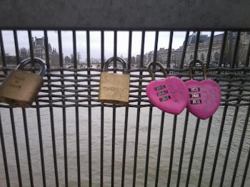 Paris /2011