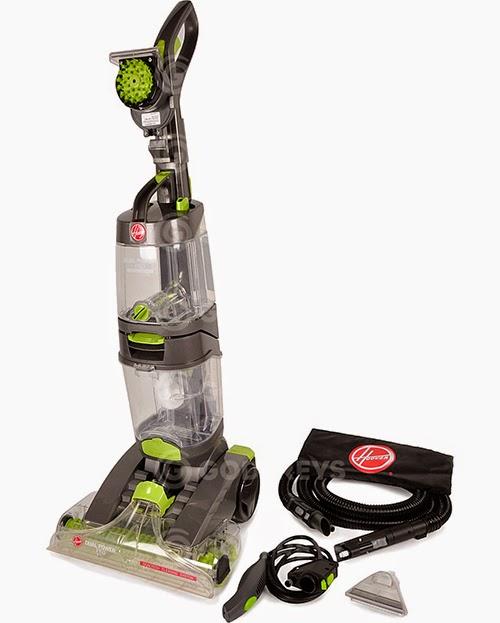 Madbid timo o realidad oferta de un limpiador de - Limpiador de alfombras ...