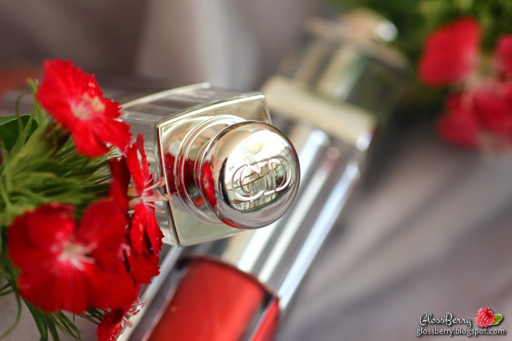 dior addict fluid stick review swatches lip color lipcolor lipgloss lipstick 338 mirage 552 joli reve nude beige coral orange glossberry סקירה דיור ליפגלוס גלוס חדש סטיק ביקורת גלוסברי ניוד אדום