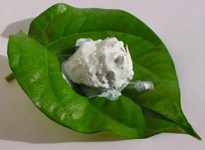 Atasi Gusi Bengkak Dengan Ramuan Tradisional www.ramuantradisional.com