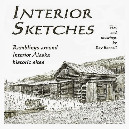 "Buy your ""Interior Sketches"" book here"