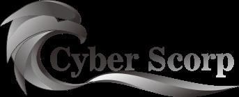 Cyber Scorp