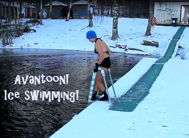 https://vlogia.com/videot/1149/avannossa-ice-swimming