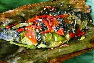 5 Makanan Khas Papua Yang Terkenal