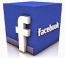 Odwiedź mnie na fb