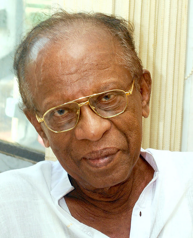 malayalam poet ulloor image search results