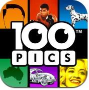 100 Pics Plants app answers.