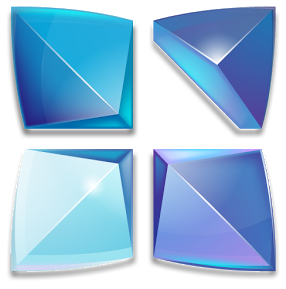 Next Launcher 3D Shell v3.22 Patched