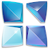 Next Launcher 3D Shell v3.6