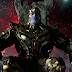 Thanos não será o único vilão de Vingadores: Guerra Infinita