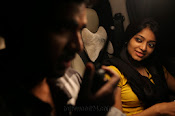 Bhadram Movie Photos Gallery-thumbnail-13