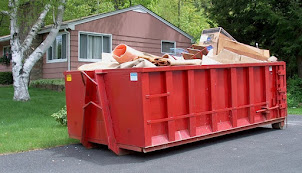 Dumpster Rental Shelby Township