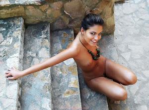 Hot ladies - feminax%2Bsexy%2Bfrancesca_38777%2B-%2B06.jpg