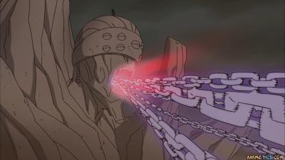 [Ficha]Pain Gedo%2BMazo%2BResealing%2BRemaining%2BTailed%2BBeasts-animeipics