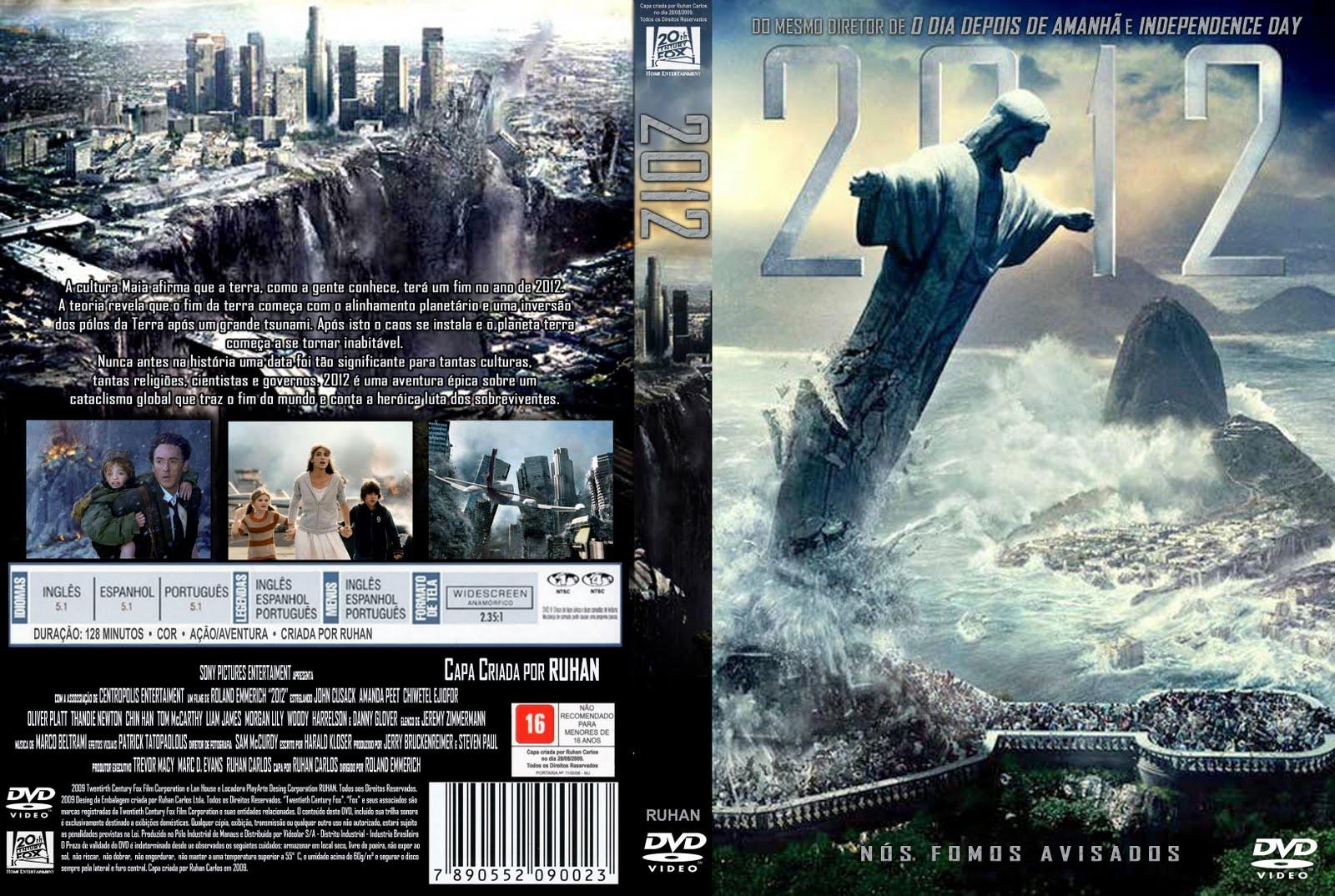 Фильм 2012 скачать торрент в хорошем качестве бесплатно