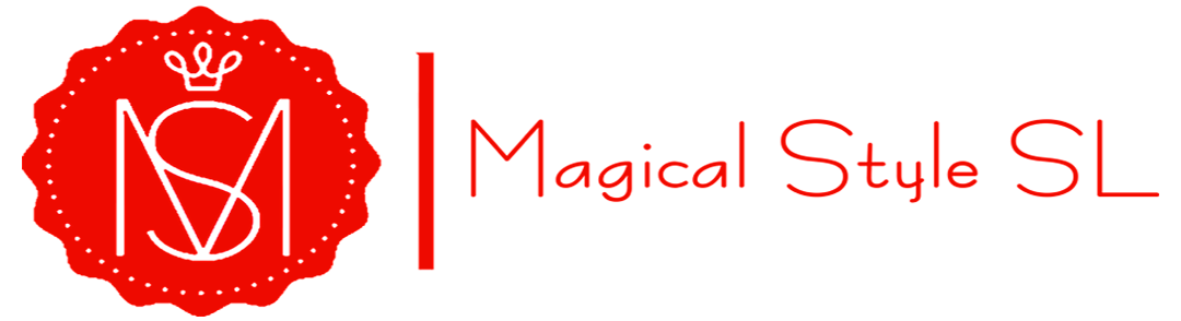Magical Style SL