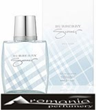 BOURBERRY SUMMER MAN AROMANIA PARFUM