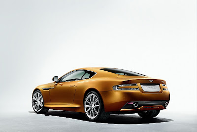 2012-Aston-Martin-Virage-Coupe-Back