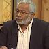 Haití retira embajador en R. Dominicana