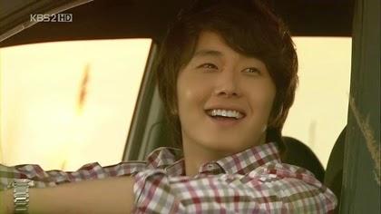 ลีแทยุน (Lee Tae-yoon) @ Lady Castle คุณหนูครับ มีรักมาเสิร์ฟ