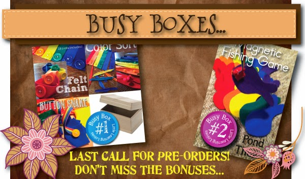 http://inabox.littlelearninglovies.com/?product=pre-order-busy-boxes&utm_source=Copy+of+FBPartyForBusyBoxFunding&utm_campaign=BusyBoxBonus&utm_medium=email&referrer=LLL_27051393433647