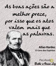PAUSA PARA REFLEXÃO