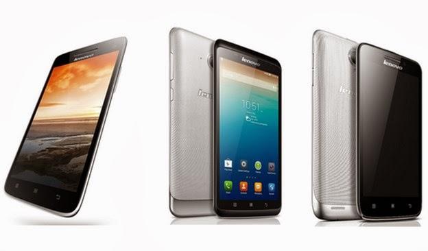 Lenovo S930, new smartphone, GPS, Android smartphone, nuevo smartphone, nuevo gadget, sistema de sonido dolby, HDR, cámara, Dolby sound system