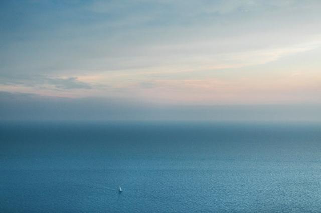 boda marinera beach wedding barcelona girona costa brava mar