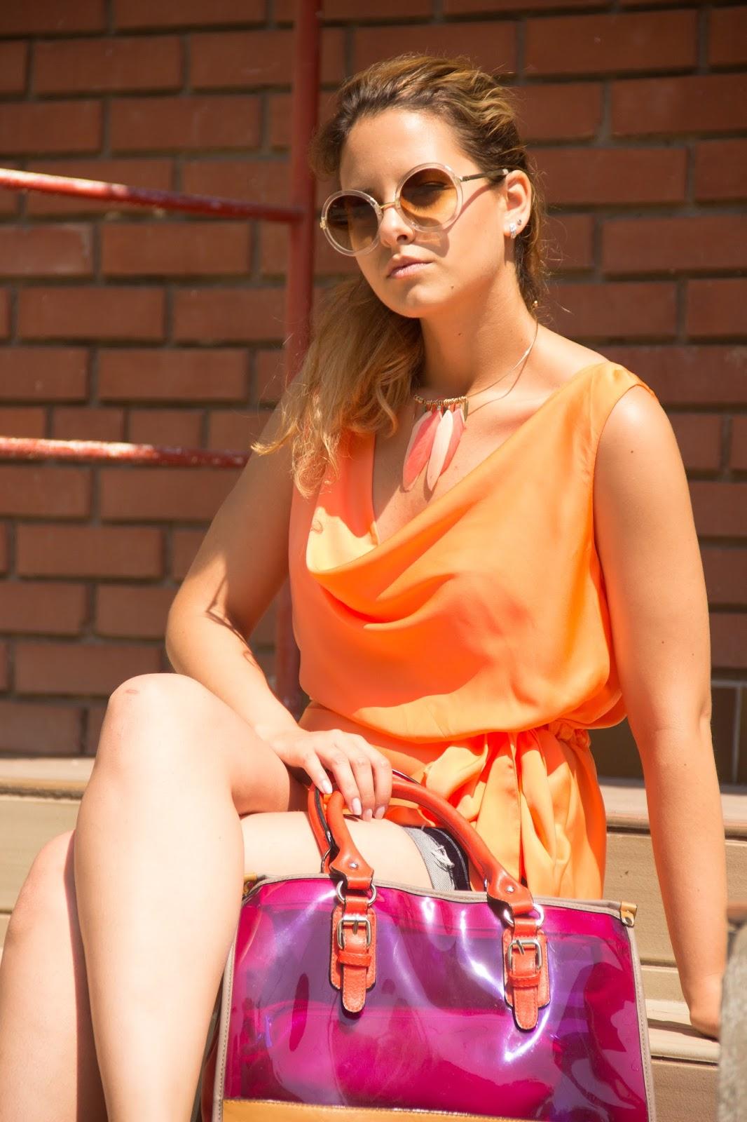 P.S. Fashion naočare