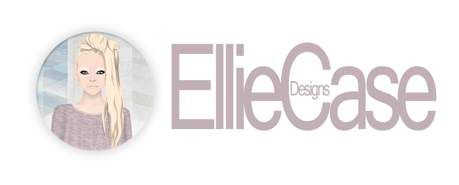 EllieCase Designs