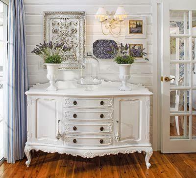 Marq gzgz marq propuesta pintar ese mueble viejo - Pintar un mueble viejo ...