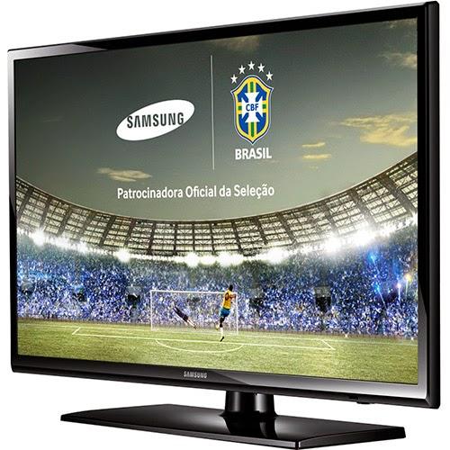 O fenômeno curioso aconteceu durante a Copa do Mundo foi o aumento de promoções após a derrota da seleção brasileira por 7 a 1 para a Alemanha