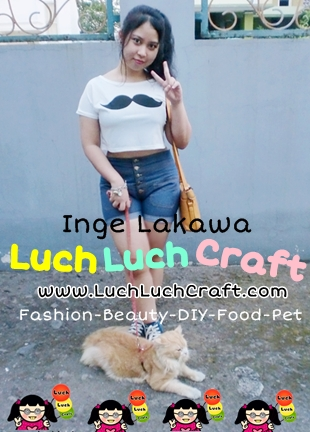 Luch Luch Craft