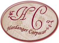 Hardanger Carpacar
