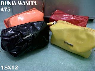 dompet wanita murah terbaru