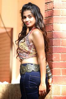Actress Sheena Shahabadi  Pictures 008.jpg