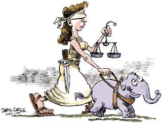 http://1.bp.blogspot.com/-yOw3aJ6pEQc/Tx7afAMgs4I/AAAAAAAACJ8/LqENrympAXk/s1600/justicia-ciega-22.jpg