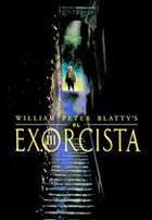 El Exorcista 3 (1990)
