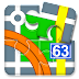 Locus Map Pro - Outdoor GPS Apk v3.3.0 For Android