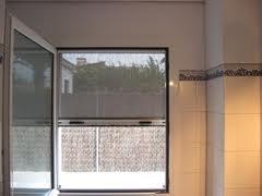 Mosquiteras alces carpinter a de aluminio en zaragoza ventanas puertas mosquiteras - Persianas aragon ...