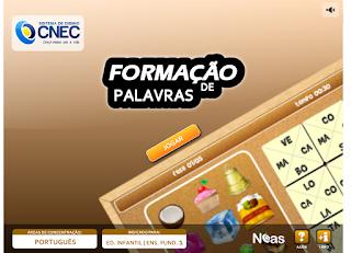 http://static.noas.com.br/ensino-fundamental-1/lingua-portuguesa/formacao-de-palavras/formacao-de-palavras.swf