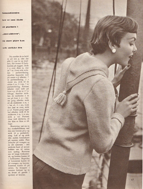 ALT for Damerne, 1955, nr. 50