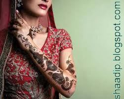 shaadi muslims weeding shadi marriages match making for muslims
