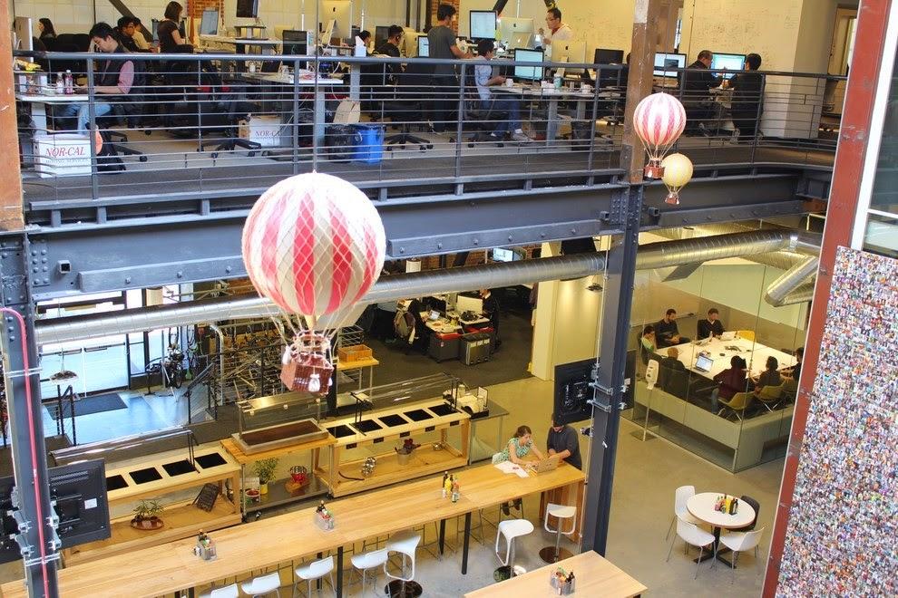 renovasi-bangunan-gudang-interior-kantor-pinterest.com-dinamis-ruang dan rumahku-032