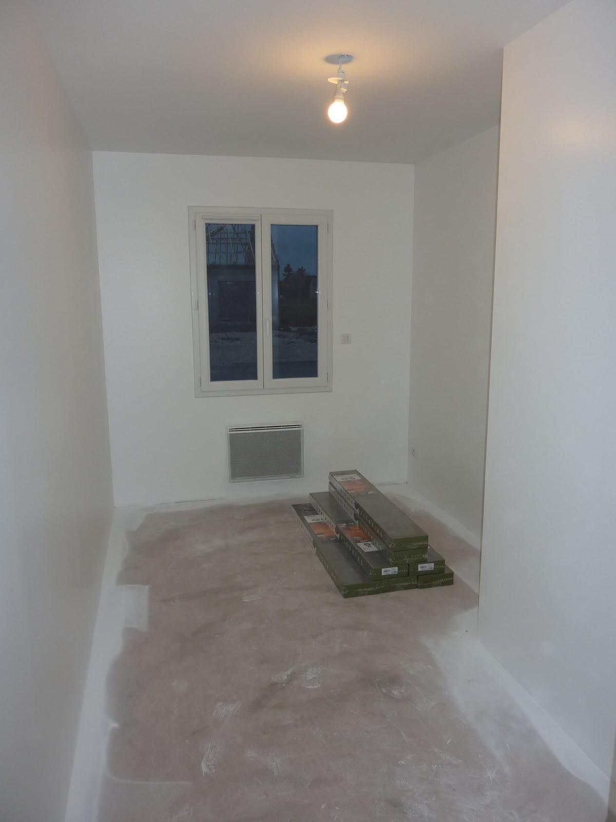 la construction de lac peinture des chambres. Black Bedroom Furniture Sets. Home Design Ideas