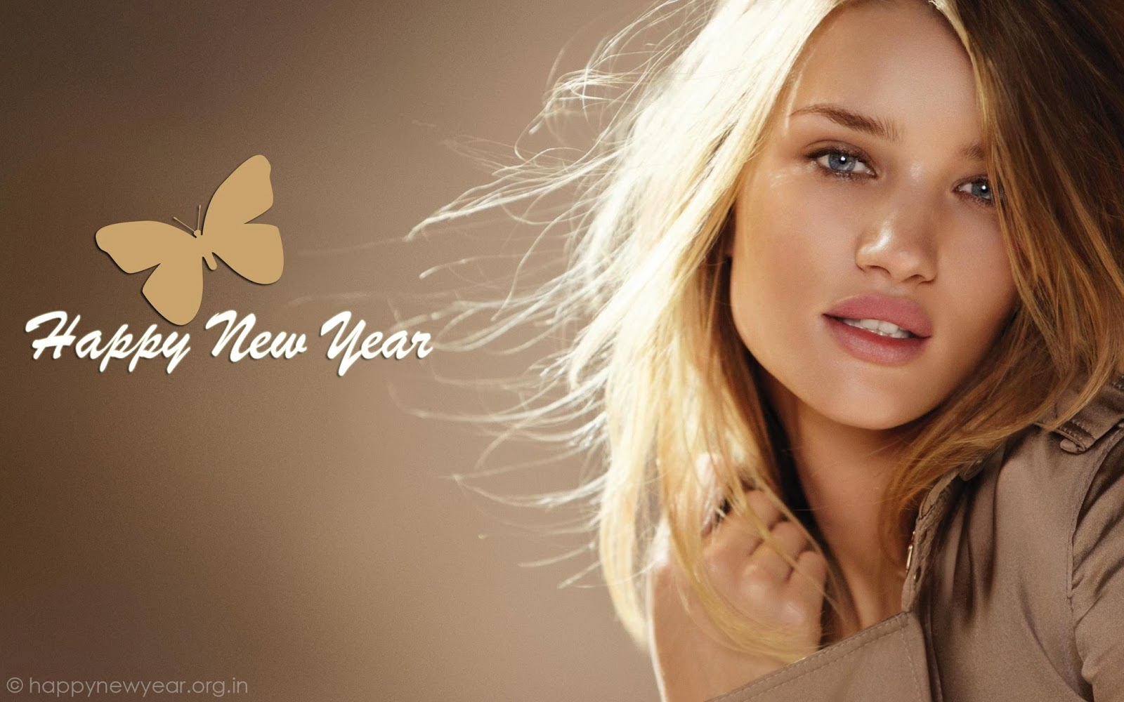 Happy New Year 2014 Greetings, New Year Wallpapers in HD, HQ