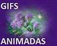 GIFS ANIMADAS - ISAMARA