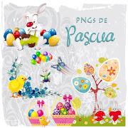 xD Aquí os dejo unos packs de png's de Pascua ^^ Para que utilicéis en . pngs de pascua
